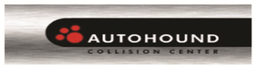 Autohound Collision Center