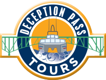 Deception Pass Tours