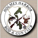 Holms Harbor Rod and Gun Club