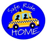Safe Ride Home Whidbey Island