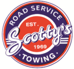 Scotty's Towing Roadside Service